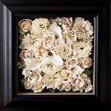 preserve wedding bouquet preserving wedding flowers wedding corners