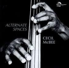 cecil mcbee cecil mcbee biography albums links allmusic