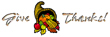 thanksgiving animated gifs cliparts animations images graphics