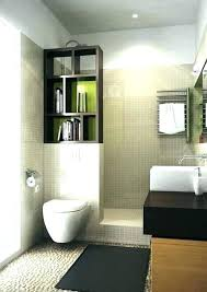 simple bathroom designs small bath designs pictures tiny bathroom remodel ideas tiny