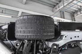 lexus gs430 tyre size 2014 chevrolet camaro z 28 first test motor trend