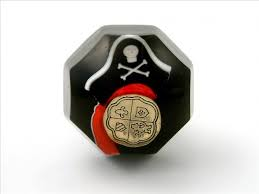 68 best arrr pirate themed bedroom ideas and light switches