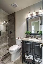 bathroom ideas pictures images small bathroom ideas photo gallery agustinanievas com