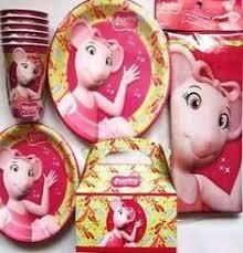 ballerina party supplies ballerina ballerina cakes