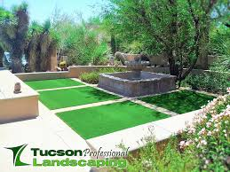 Patio Artificial Grass Best Artificial Grass Installers In Tucson Tucson Professional
