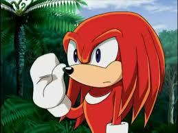 Seeking Wikia Image Sonic X Season 3 Episode 58 Desperately Seeking Sonic