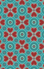 Turquoise Kitchen Rugs Rugs Fancy Rugged Wearhouse Rug Cleaner On Red And Turquoise Rug
