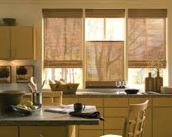 kitchen bay window curtain ideas kitchen bay window curtains ideas for treatments in bedroom