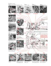 mercedes ponton wiring diagram on mercedes images free download