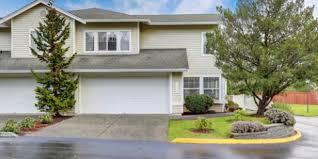 Overhead Door Greensboro Nc 3 Overhead Door Projects To Boost Your Curb Appeal Original