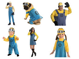 minion halloween shirt mommy daddy and me costumes baby u0027s 1st halloween partyideapros com