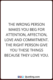 Loving Myself Quotes by Best 20 Commitment Love Quotes Ideas On Pinterest True Quotes