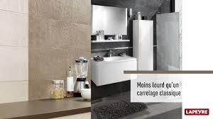 Carrelage Ciment Lapeyre by Salle De Bain Lapeyre Carrelage Salle De Bain Moderne Design