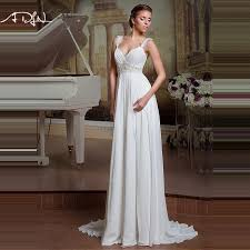 wedding gown cheap vosoi com