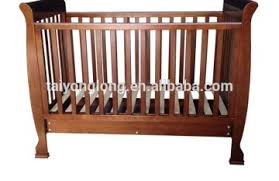 Sleigh Bed Crib Sleigh Bed Crib Bed Linen Gallery