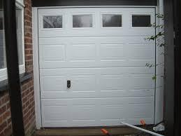 Overhead Door Replacement Parts Door Garage Liftmaster Garage Door Garage Door Security Roll Up
