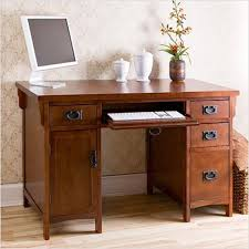 Beautiful Computer Desk Ideas On Home Office Ideas Interior Layout - Computer desk designs for home