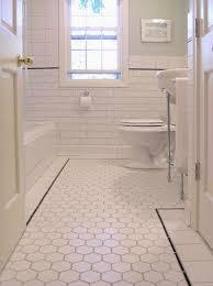 bathroom luxury bathroom designs gallery glam bathroom