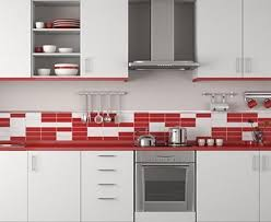 home interior design for kitchen home interior designers in whitefield interiors design company in