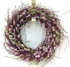 twig wreath twig wreath ebay