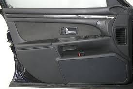 lexus gs 460 erfahrung audi a8 u2013 doorboards with 3 way soundsystem jehnert sound design