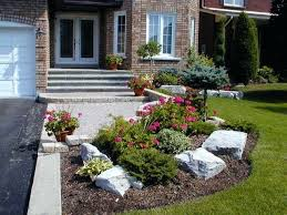 Landscaping Design Tool by Front Yard Landscaping Designs Melbourne Small Front Yard