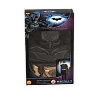 Batman Dark Knight Halloween Costume Kids Batman Costumes Kids Dark Knight Rises Costumes Kids