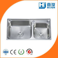 Ceramic Kitchen Sink Sale by China Black Ceramic Kitchen Sink China Black Ceramic Kitchen Sink