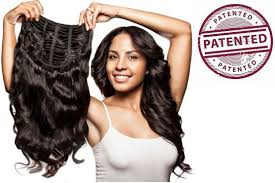 best human hair extensions remy human hair extensions best indian weaves companies