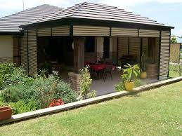 Apollo Patios Victoria 25 Best Timber Decks Images On Pinterest Brisbane Timber Deck