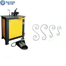 scroll bender scroll bender suppliers and manufacturers at