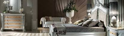 Luxury Bedrooms Interior Design by Luxury Bedroom Furniture Lightandwiregallery Com