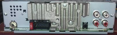 pioneer deh 2450ub wiring diagram gooddy org