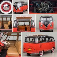 volkswagen van hippie for sale vw bus and camper vwbusandcamper twitter