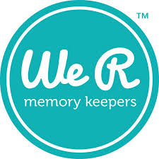 45 off we r memory keepers promo codes top 2017 coupons