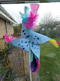five cheap and easy crafts for kids hobbycraft blog