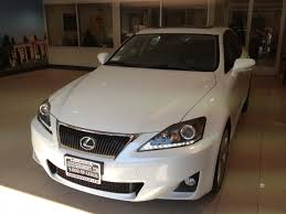 white lexus is 250 2is old vs new lexus is250 lexus is250c lexus is350 lexus