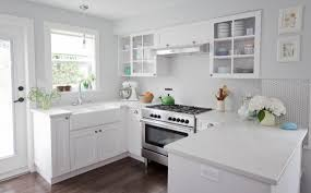 beautiful kitchen pictures