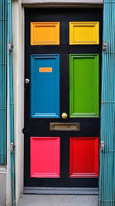 articles with front door colors with green shutters tag superb