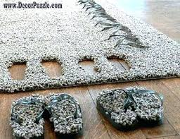 Small Bathroom Rugs And Mats Bath Rugs And Mats Simple Bath Mats Small Bath Rugs Mats Matden Info