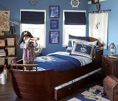 nautical theme bedroom nautical decor accessories ship wheels for children bedroom