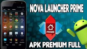 prime apk where can i launcher prime apk for android quora