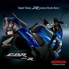 honda new bike cbr 150r new honda cbr150r india launch soon imported in india http www