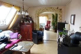 Wohnzimmer Nordseite Häuser Zum Verkauf Rodenberg Mapio Net