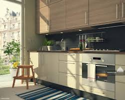Ikea Furniture Catalogue 2014 Kitchen Mesmerizing Kitchen Interior Design Inspiration From