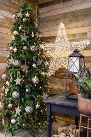 merry decoration ideas decorative trends for