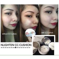 o2 bubble cleanser net wt 70g helps hydrate and rejuvenate the
