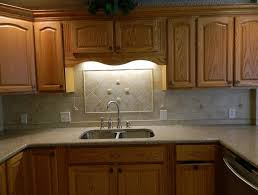 cheap kitchen cabinet ideas cheap kitchen cabinets ideas home design ideas