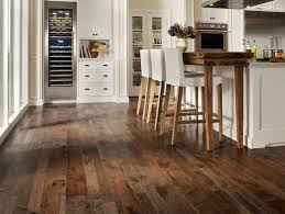 laminate kitchen flooring rigoro us