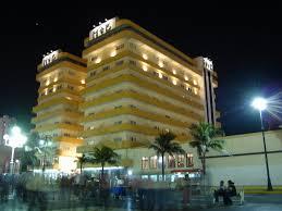panoramio photo of hotel emporio veracruz